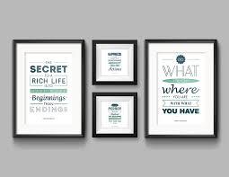 inspirational quote downloads front door blog