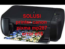 cara reset printer canon mp258 error e13 printer canon pixma mp287 error e13 push hold stop reset tekan