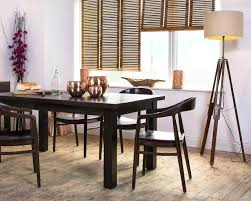 teak dining tables henry solid wood
