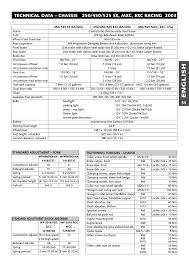 100 ktm sx 525 engine manual 2003 moose racing slave