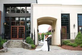 southern inspired greensboro nc wedding black southern belle