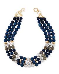 chunky necklace designs images Chunky designer jewelry neiman marcus jpg