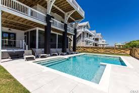 Corolla Beach House by 611 Tide Arch Corolla Nc 27927 Photos Videos U0026 More
