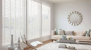 all phase blinds u0026 shutters