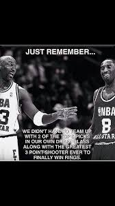 Shaq Bench The 25 Best Shaq And Kobe Ideas On Pinterest Shaquille O U0027neal