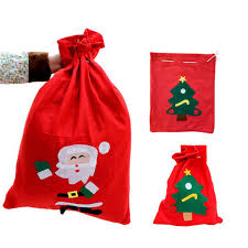 gift bags sale promotion shop for promotional