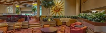 holiday inn executive center columbia mall hotel by ihg