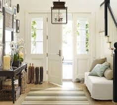 Entryway Sconces Creating The Perfect Entryway How To Choose The Best Lighting For