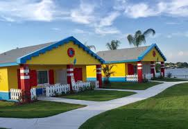 legoland beach retreat resort now open and we spent two