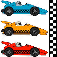 batman car clipart best race car clipart 12324 clipartion com