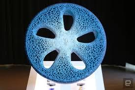 climate change u2013 water technologies canada inc