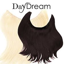 hair extensions halo style hair extensions daydream hair by