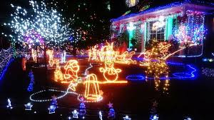 where to buy christmas lights where to find christmas lights around sydney