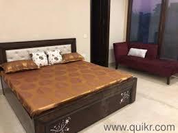 Godrej Bedroom Furniture Price Of Godrej Bed Used Home Office Furniture In Kolkata