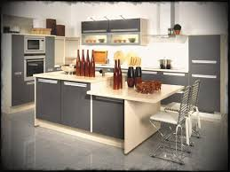 small kitchen interiors small kitchen interior design ideas in indian apartments lesmurs