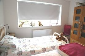 How To Choose Childrens Bedroom Blinds WebBlinds - Childrens blinds for bedrooms