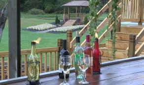 Wedding Venues In Upstate Ny Orchard Grove Farms Beautiful Affordable Wedding And
