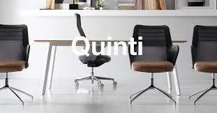 unique mobilier de bureau unique mobilier de bureau charmant idées de décoration
