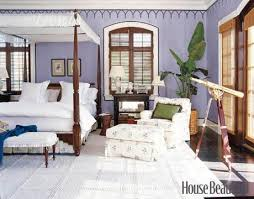 Best Images About Bedrooms Master Bdrm Girls Boys  Guest - Beautiful designer bedrooms