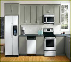 hhgregg kitchen appliance packages kitchen appliances package deals elegant hhgregg appliance packages
