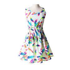 online get cheap cheap retro clothing aliexpress com alibaba group