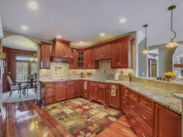 Greenfield Kitchen Cabinets by 6803 Cavanaugh Run Greenfield Minnesota For Sale By Derrick Monroe
