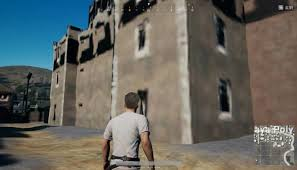 pubg on xbox first pubg xbox one patch rolling out today cultured vultures