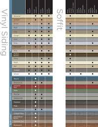 best 25 vinyl siding colors ideas on pinterest siding colors
