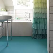flooring flooring options for bathroom other than tile best