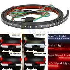 Cheap Tail Light Assembly Amazon Com Tail Light Assemblies Brake U0026 Tail Light Assemblies