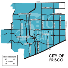frisco map frisco tx homes for sale loreena yeo at 214 783 2210 frisco tx