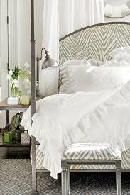 Ballard Designs Bedding Decorating With Zebra Prints Ballard Designs How To Decorate