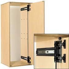 cabinet pocket door slides knape and vogt 8092p eb 18 4x4 pocket door slide 18 pair the