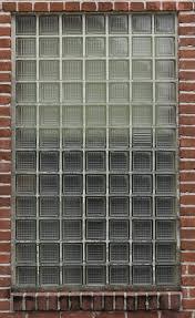 glass block wall texture 14textures
