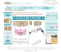 wedding invitation websites best wedding invitation websites amazing design 8 on invitation