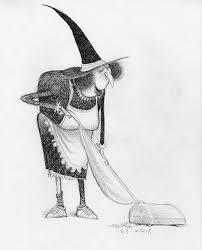 hotel 11 hotel transylvania character design carter goodrich
