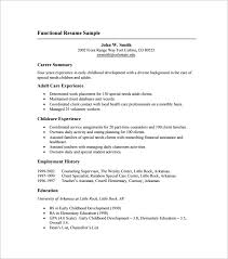 Scrum Master Sample Resume by Sample Scrum Master Resume 8 Examples In Pdf Free Resume Templates