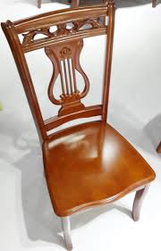 All Wood Kitchen Table by Acrylic Dining Chairs Suppliers Gallery Of Acrylic Dining Table
