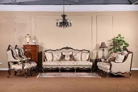 canapé royal 2017 royal conception égyptien de luxe canapé fixe canapé meubles