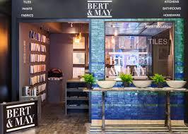 Tottenham Court Road Interior Shops Bert U0026 May Interiors Pop Up Shop At Heal U0027s Tottenham Court Rd