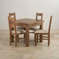 dining table sets free delivery oak furniture land