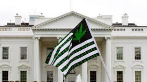 Power Of Attorney Washington State by Former Ag Says U0027it U0027s Possible U0027 Feds Will Raid Pot Shops When Trump