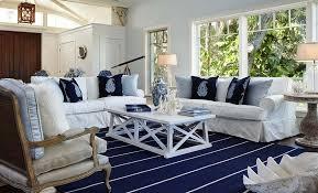 home design cottage bedroom decor ocean beach house living room