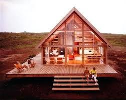 A Frame Kit Home Prefab Wooden Frame House Kit Prefab Timber Frame Homes Bc Prefab