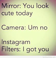 funny instagram sayings messages pictures and quotes