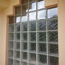 glass block tinting archives window tinting ta
