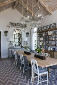 Coastal Dining Room Sets 775 Best Inspiration Images On Pinterest Architecture Outdoor