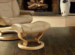 shaw brushed suede bison 5 engineered hardwood flooring