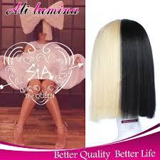 blonde wig halloween costume platinum blonde wig halloween promotion shop for promotional
