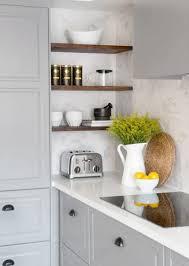 corner cabinet kitchen rug best area rugs for kitchen corner kitchen sink corner